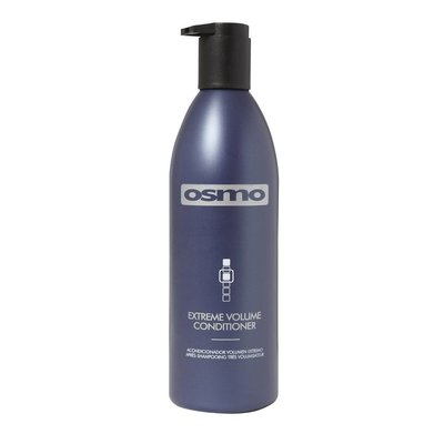 Osmo Extreme Volume Conditioner