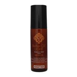 Osmo Osmo Berber Oil Light Radiance Spray 125 ml