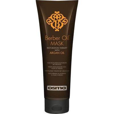 Osmo Berber Oil Restoration Mask