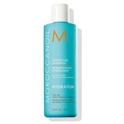 Moroccanoil Feuchtigkeitsspendende Shampoo