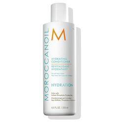 Moroccanoil Acondicionador hidratante