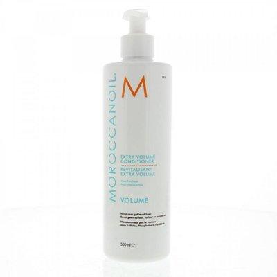 Moroccanoil Extra Volume Conditioner
