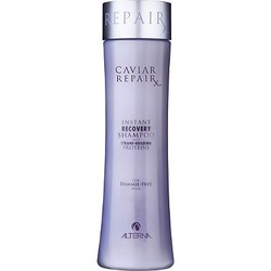Alterna Caviale Repair Shampoo Instant Recovery