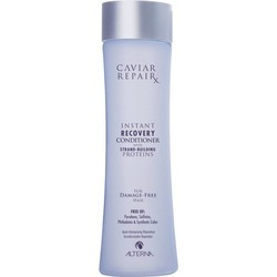 Alterna Caviar Repair Instant Recovery Conditioner
