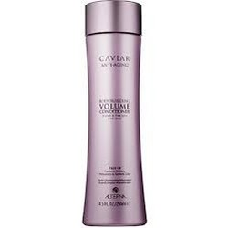 Alterna Bodybuilding Volume Conditioner