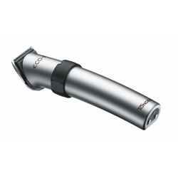 Tondeo Trimmer, Eco XS 3268 y 3283