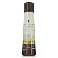 Macadamia Weightless Moisture Conditioner