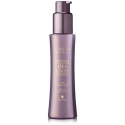 Alterna Caviar Moisture Intense Oil Creme Pre Shampoo Treatment