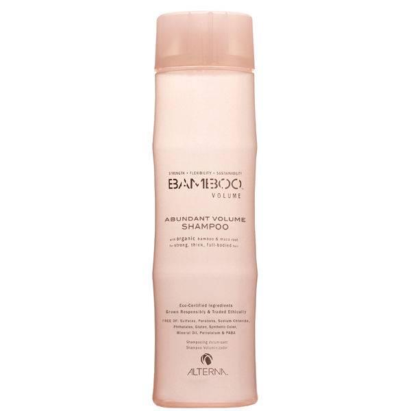 3a3d0063a8b2 alterna-bamboo-volume-abundant-volume-shampoo.jpg