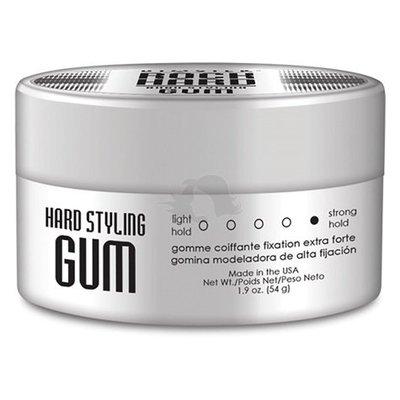 BIOSILK Rock Hard Styling Gum