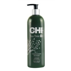 CHI Teebaumöl Conditioner