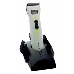 Wahl Super Cordless Champagner