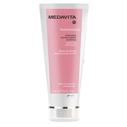 Medavita Nutrisubstance Nutritive Hair Mask