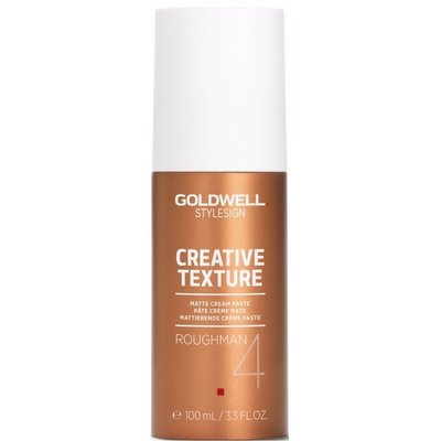 Goldwell Stylesign Creative Texture Roughman