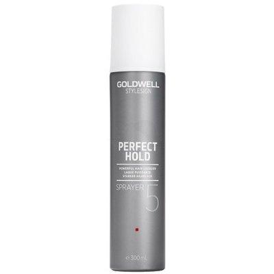 Goldwell Stylesign Perfect Hold Sprayer