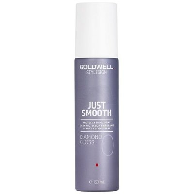 Goldwell Stylesign Just Smooth Diamond Gloss