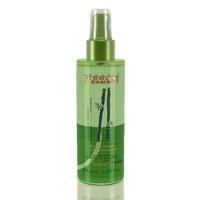 Imperity Organic Midollo Di Bamboo Bi-Phase Conditioner