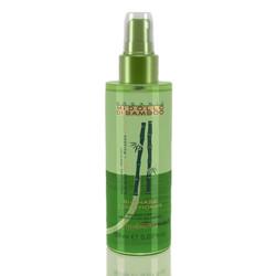 Imperity Bio-Zweiphasen-Conditioner Midollo Di Bamboo