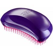 Tangle Teezer Salon Elite Viola Crush