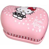Tangle Teezer Compact Styler Ciao Kitty Rosa