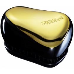 Tangle Teezer Fiebre del Oro Styler compacta