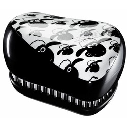 Tangle Teezer Compact Styler Shaun le mouton