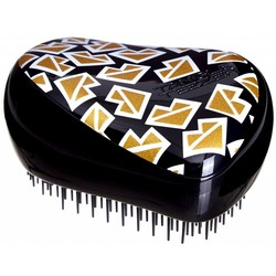 Tangle Teezer Compacto Styler Markus Lupfer