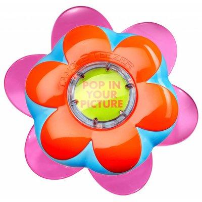 Tangle Teezer Magia di fiori Princess Pink