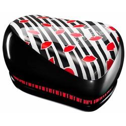 Tangle Teezer Styler Compact Lulu Guinness Lipstick