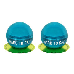 Tigi Bed Head Hard To Get 2 Pieces