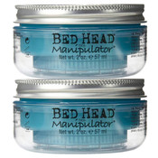 Tigi Bed Head Manipulator 2 Pieces