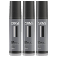 Kadus Solidify It 3 Pieces
