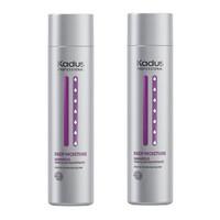 Kadus Deep Moisture Shampoo Duopack