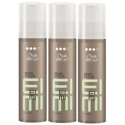 Wella Eimi Pearl Styler 3 pieces