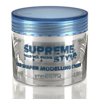 Imperity Supreme Style Hair Shaper Modelling Cream