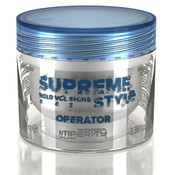 Imperity Supreme Style Operator