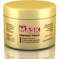Imperity Milano Fantasie Fruit Mask