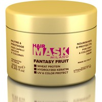 Imperity Milano Fantasy Fruit Mask