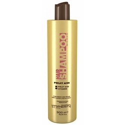Imperity Milano Fruit Acids Shampoo