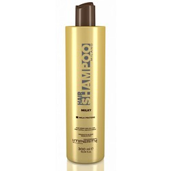 Imperity Milano Lattea Shampoo