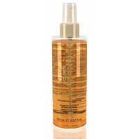 Imperity Milano Golden Crystal Serum