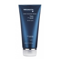 Medavita Gel Crema Leggera (Luz) pH 7 - 200ml
