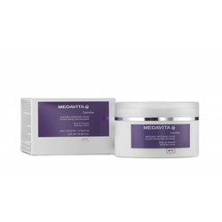 Medavita Luxviva Colour Protection Hair Mask