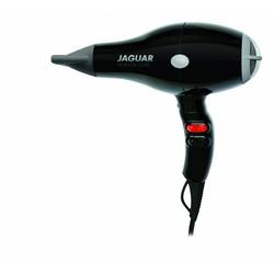 Jaguar HD Boost Ionic