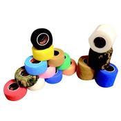 Every1Plast Self-adhesive plaster 50mm