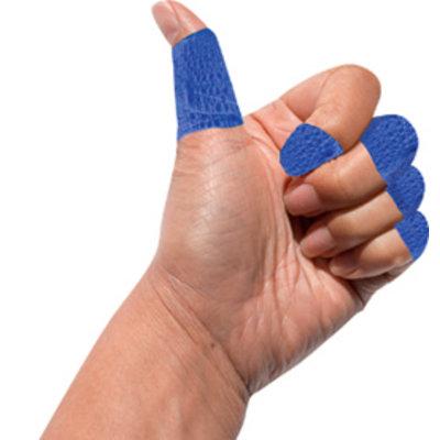Every1Plast Self-adhesive plaster 25mm