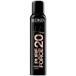 Redken Force pure 20