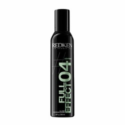 Redken Full Effect 04