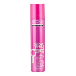Redken Pillow Proof Two Day Extender Dry Shampoo