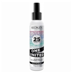 Redken One United Elixir